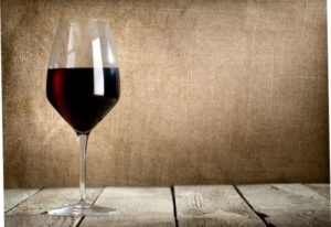 Baths and wines for gastritis.