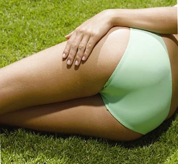 Cellulite - is a disease.