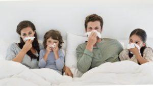 Why is it so dangerous flu.